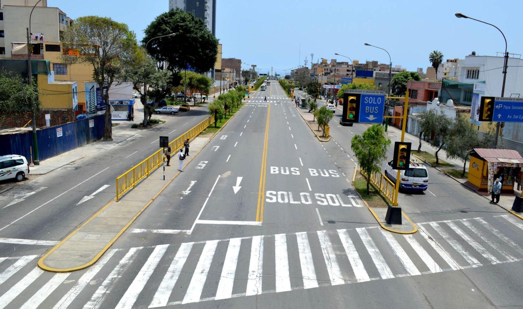 av brasil